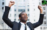 برنده شوید! چگونه ميتوانيم حس برنده شدن را در خود ايجاد كنيم؟