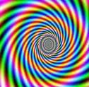 عملکرد هیپنوتیزم در کنترل خشم